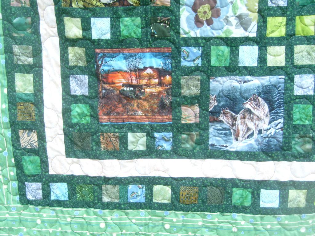 Missing Children MN Quilts : arcadia quilt pattern - Adamdwight.com